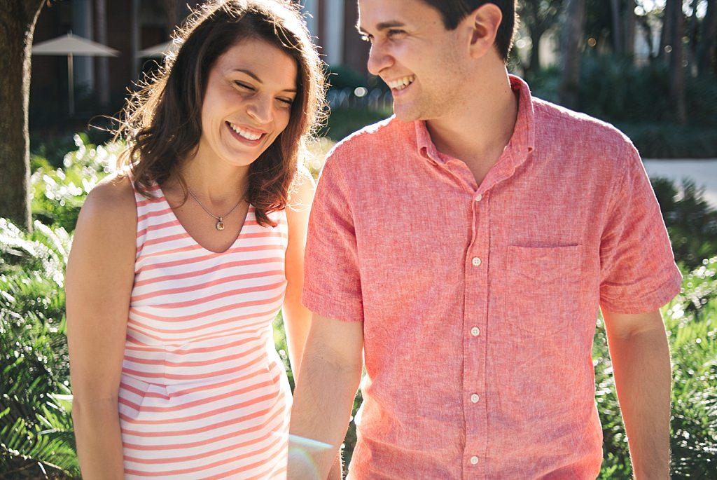 Florida Deland Catholic Singles - CatholicMatchcom