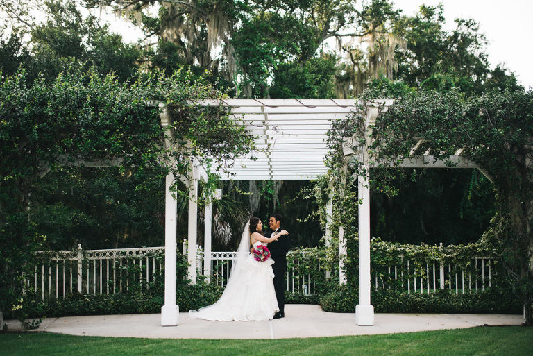 lake mary events center wedding pictures