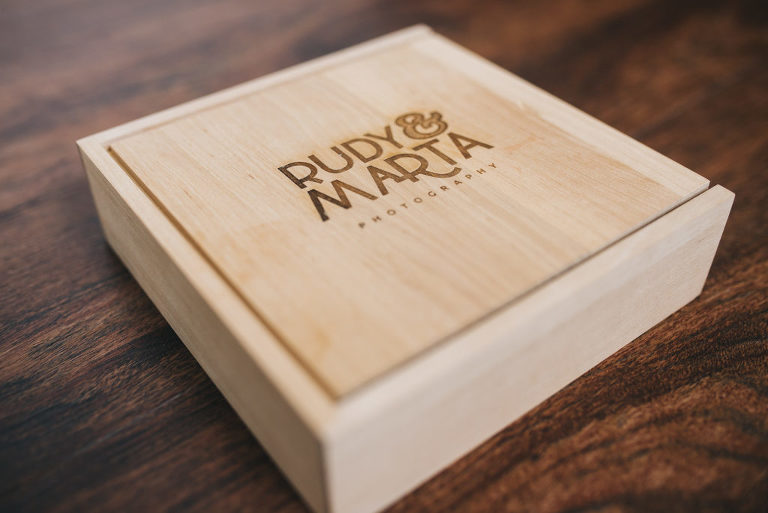 rudy and marta box