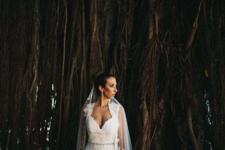 modern bride puerto rico