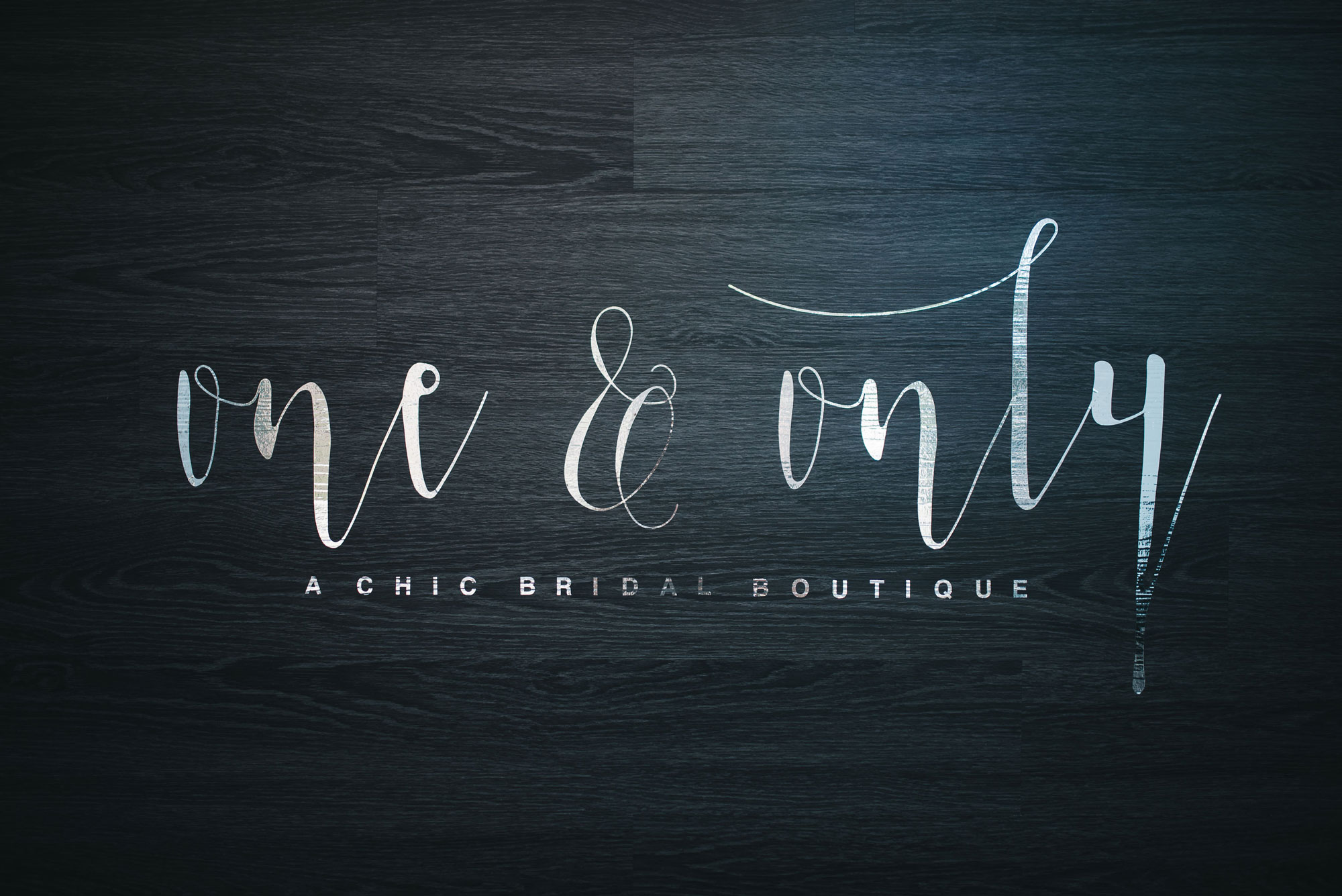 79ae4e6f930a4 One and Only Bridal Boutique   Vendors   Rudy and Marta