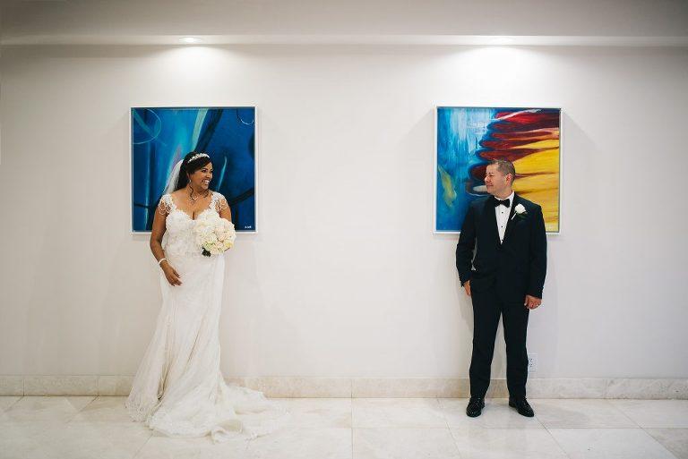 orlando wedding photographers b resort hotel boulevard disney springs