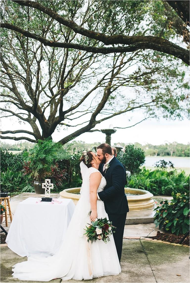 burgundy u0026 navy wedding at legends joscelyn u0026 matt