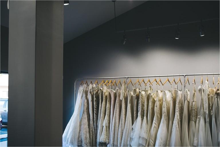 The bridal finery a wedding dress boutique vendors for Orlando wedding dress shops