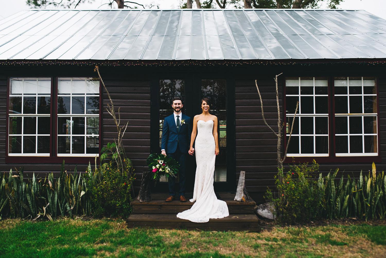 Top Orlando Wedding Venues For Ceremonies And Receptions