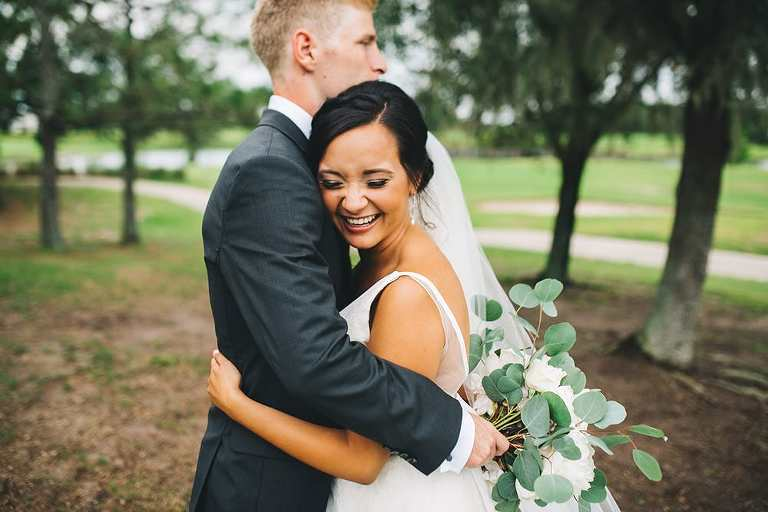 wedding photographers in orlando